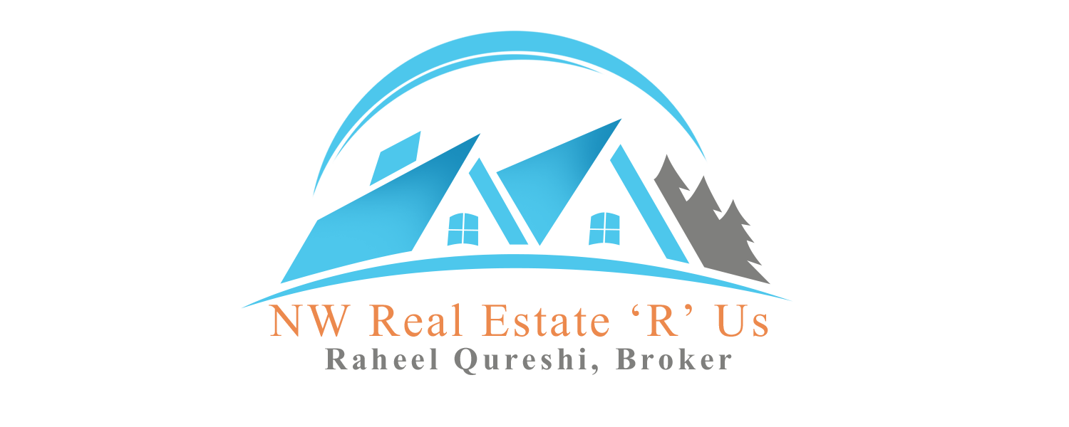 North West Real Estate 'R' Us
